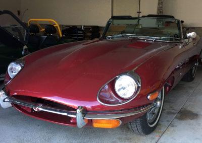 1972-jaguar-e-type-db-1