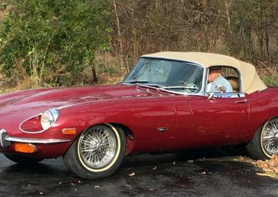 1972-jaguar-e-type-db-3