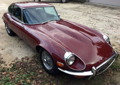 1972-jaguar-e-type-s3-h-1