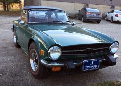 1976-triumph-tr6-jx-4