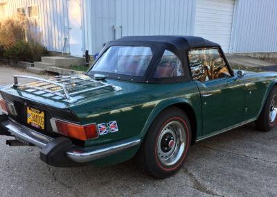 1976-triumph-tr6-jx-5