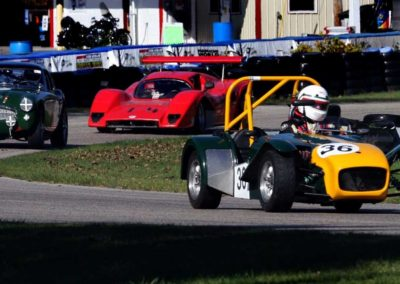 1993caterhamsupersprint-1