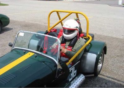 1993caterhamsupersprint-22