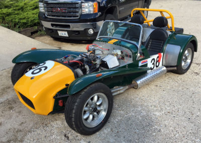 1993caterhamsupersprint-23