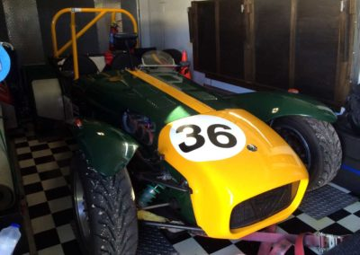 1993caterhamsupersprint-3