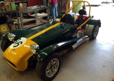 1993caterhamsupersprint-5