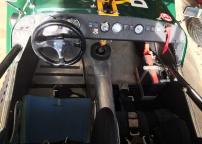 1993caterhamsupersprint-7