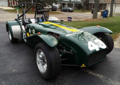 1993caterhamsupersprint-9