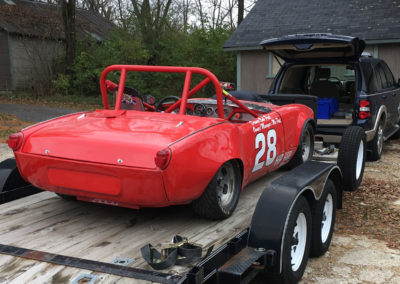 post-triumph-spitfire-race-car-10