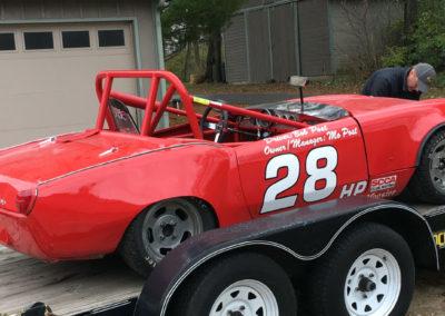 post-triumph-spitfire-race-car-9