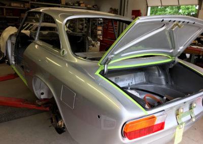 1973-Alfa-Romeo-GTV-20171129-01