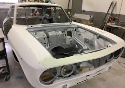 1973-Alfa-Romeo-GTV-20171129-05