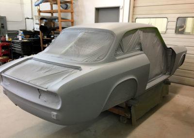 1973-Alfa-Romeo-GTV-20171129-14