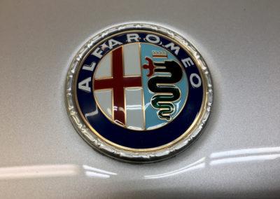 1973-Alfa-Romeo-GTV-20171129-16