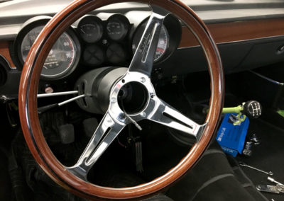1973-Alfa-Romeo-GTV-20171129-19