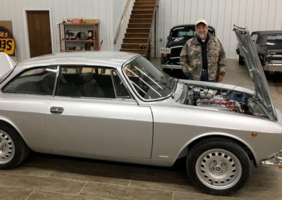 1973-Alfa-Romeo-GTV-20171129-25