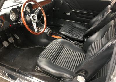 1973-Alfa-Romeo-GTV-20171129-27