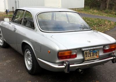 1973-Alfa-Romeo-GTV-20171129-28