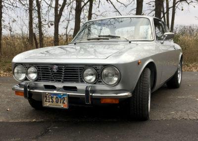 1973-Alfa-Romeo-GTV-20171129-30