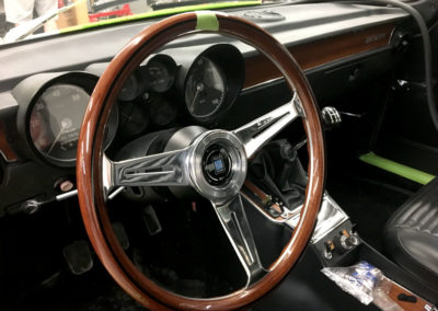1973-Alfa-Romeo-GTV-20171129-32