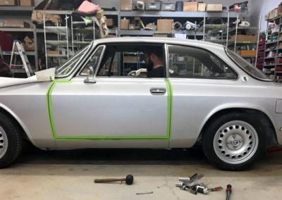 1973-Alfa-Romeo-GTV-20171129-33