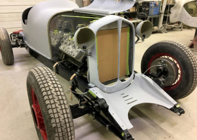 1937-Ford-Indy-Racer-20171129-07
