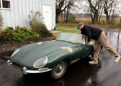 1962-Series-1-Jaguar-E-Type-20171129-05