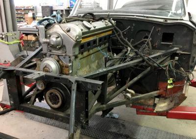 1962-Series-1-Jaguar-E-Type-20171129-11