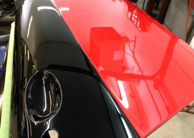1965-AH-BJ8-Black-Red-20171129-05