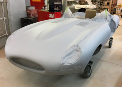 1965-Jag-S1-WW-20171129-04