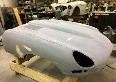 1965-Jag-S1-WW-20171129-13