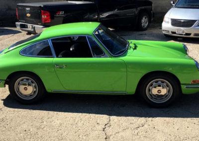 1969-Porsche-912P-GM-3-20171204