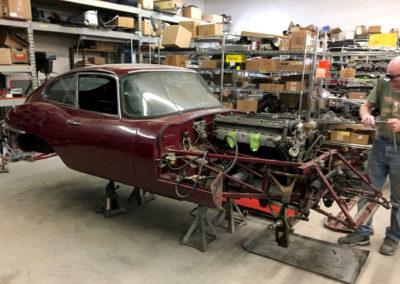 1969-Series-2-Jag-M-20171129-05