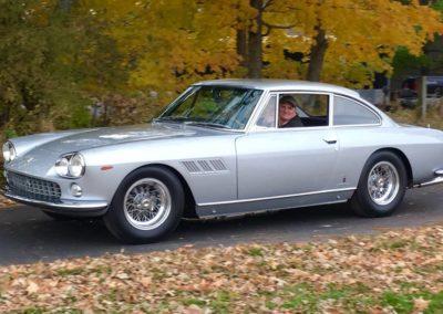 1965-Ferrari-20181031-1