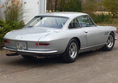 1965-Ferrari-20181031-3