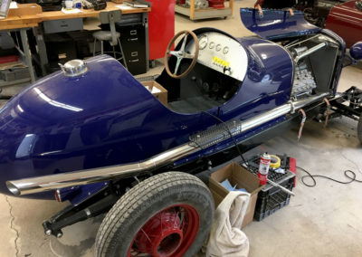 1937-Ford-Indy-Racer-31
