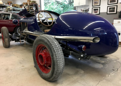 1937-Ford-Indy-Racer-32
