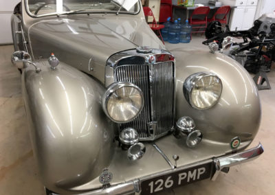 1948-Triumph-2000-Roadster-3