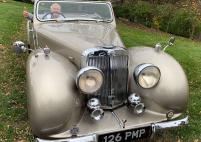 1948-Triumph-2000-Roadster-7