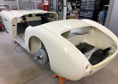 1955-Austin-Healey-100-4-sk23