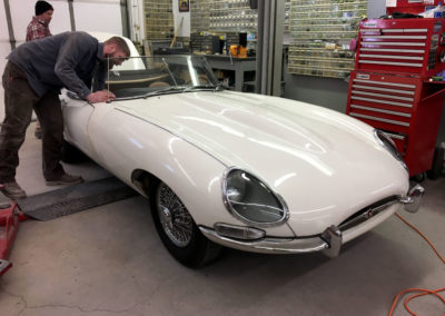 1961-Jaguar-Series-1-E-Type-HP-53