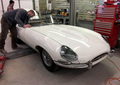 1961-Jaguar-Series-1-E-Type-HP-53