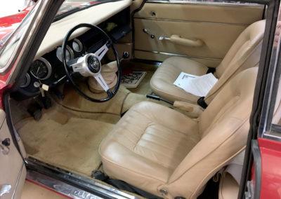 1965-Alfa-Romeo-Giulia-3