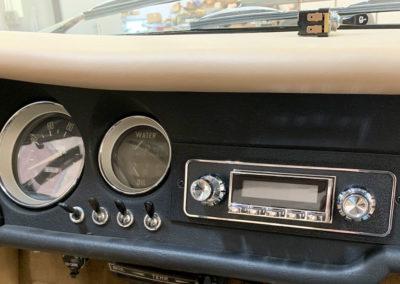 1965-Alfa-Romeo-Giulia-5