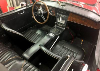 1966AustinHealey3000-CA-20181220-7