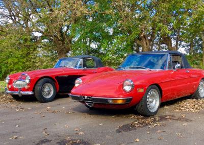1971-Alfa-Romeo-Kamm-Tail-Spider-1