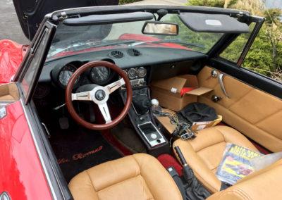 1971-Alfa-Romeo-Kamm-Tail-Spider-19