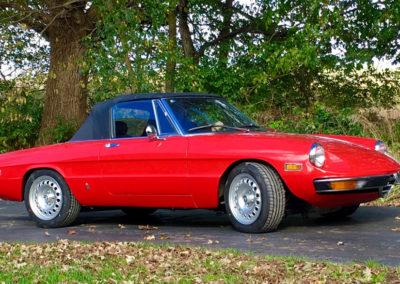 1971-Alfa-Romeo-Kamm-Tail-Spider-2