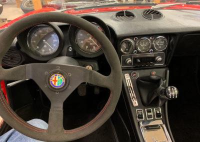 1971-Alfa-Romeo-Kamm-Tail-Spider-20