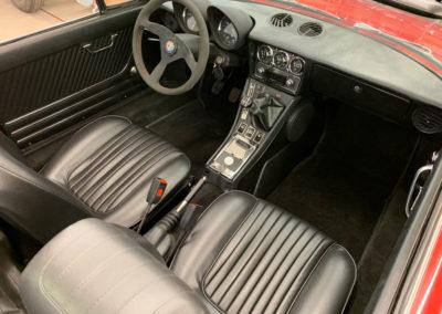 1971-Alfa-Romeo-Kamm-Tail-Spider-21